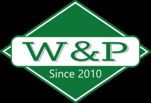 W&P Logo_x250